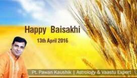 happy-baisakhi