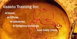 training-for-vastu