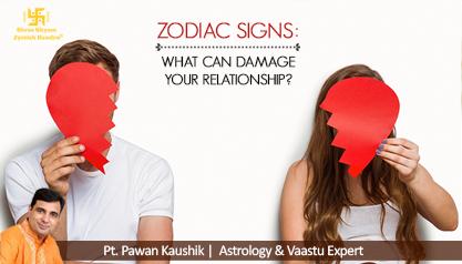 zodaic-signs-2