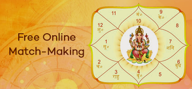 online match making horoscope for free Accurate kundali matching for marriage trusted online horoscope matching software for kundli milan.