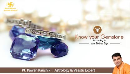 know-your-gemstone-2