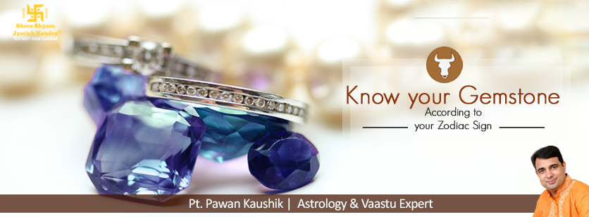Know your Gemstone