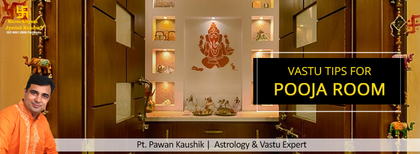 Top astrologer in gurgaon list of famous astrologers