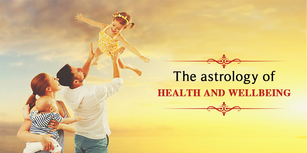 Best Astrologer for Health and Fitness | Tips for Health and