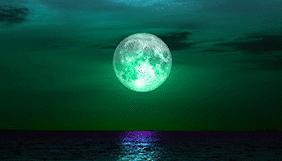 Weak moon remedies in astrology
